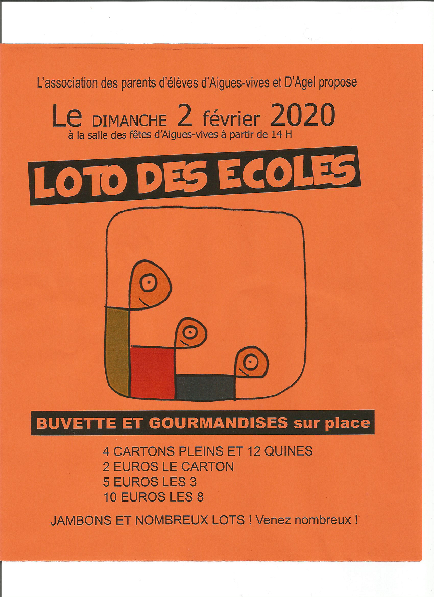 LOTO ECOLE.png